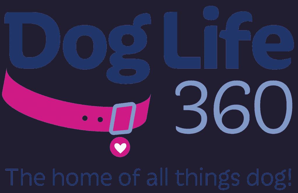 DL360_logo_new strapline-01