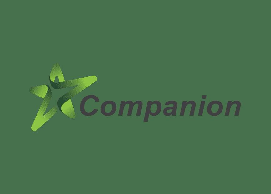 Companion Nominee