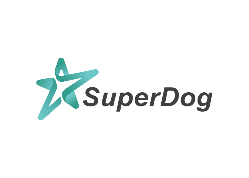 Superdog Nominee