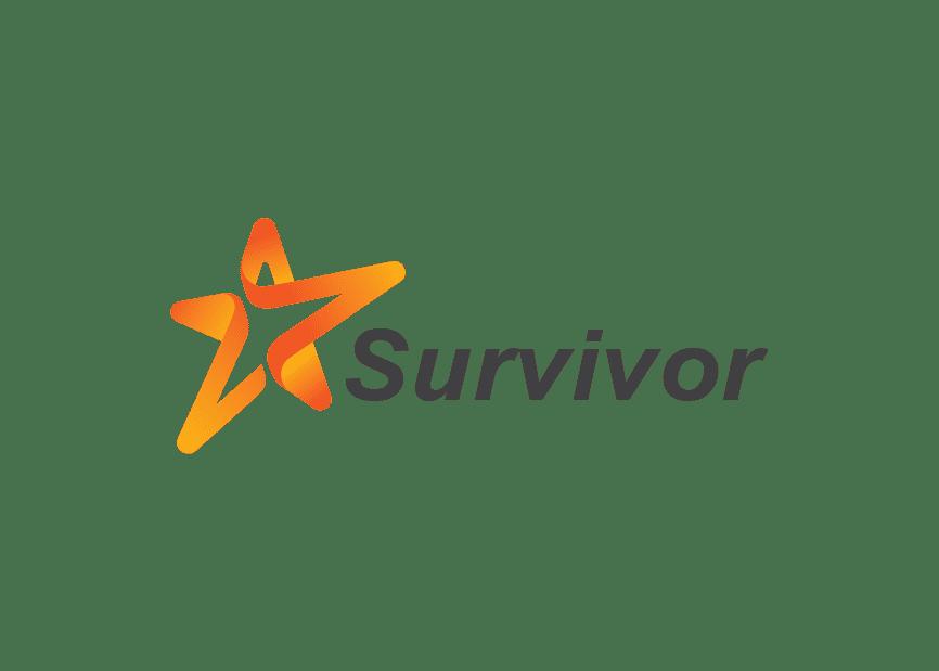 Survivor Nominee