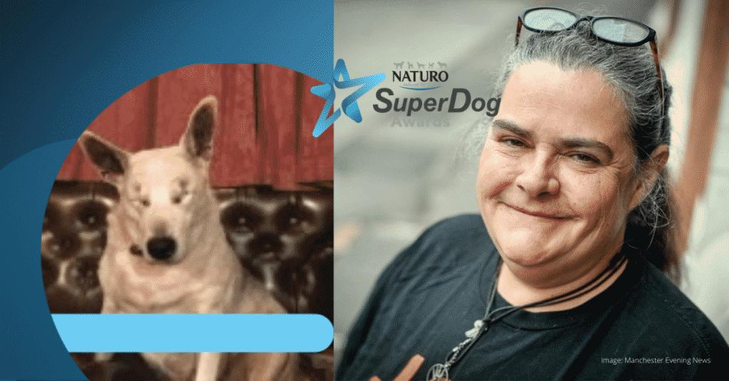 Greg & Pauline Town SDA News Story (1)